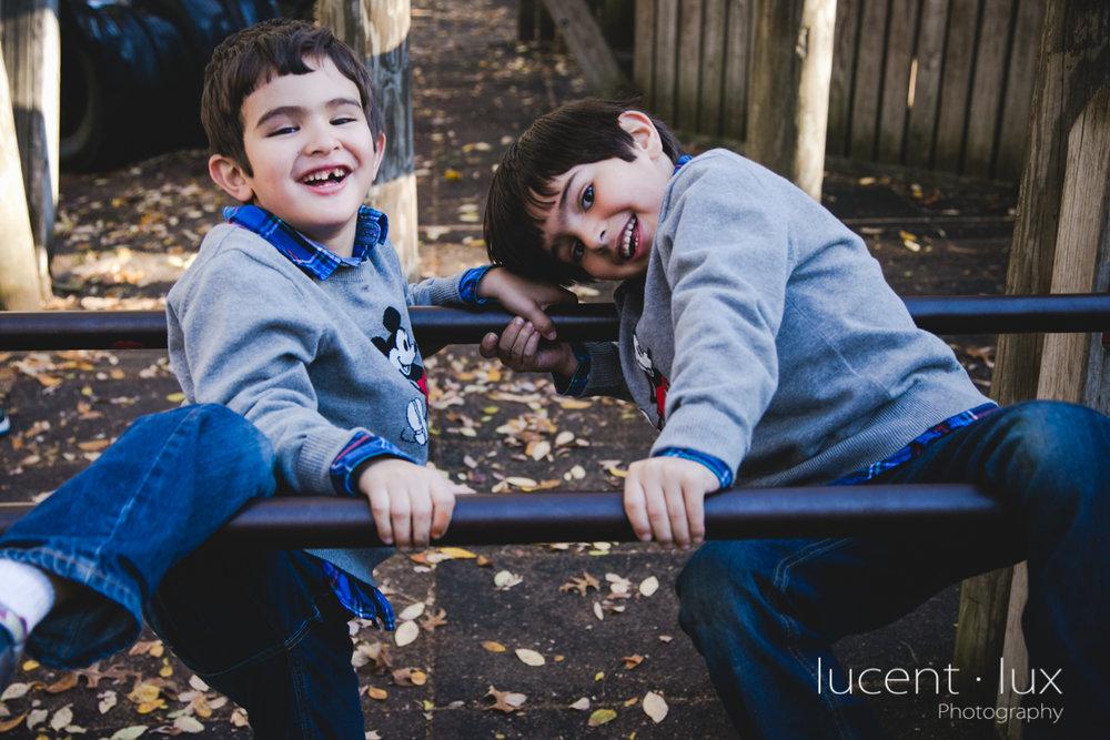 Family_Portrait_Washington_DC_Photographer_Baltimore-611.jpg