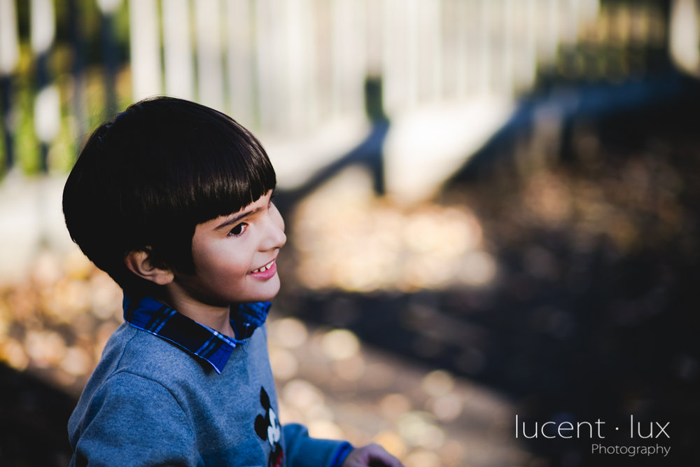 Family_Portrait_Washington_DC_Photographer_Baltimore-612.jpg