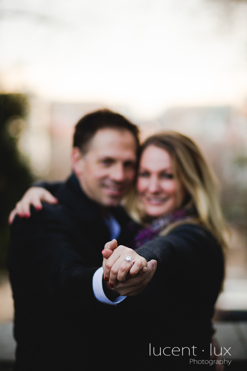 Washington_DC_Engagement_Photographer_Spanish_Steps-207.jpg
