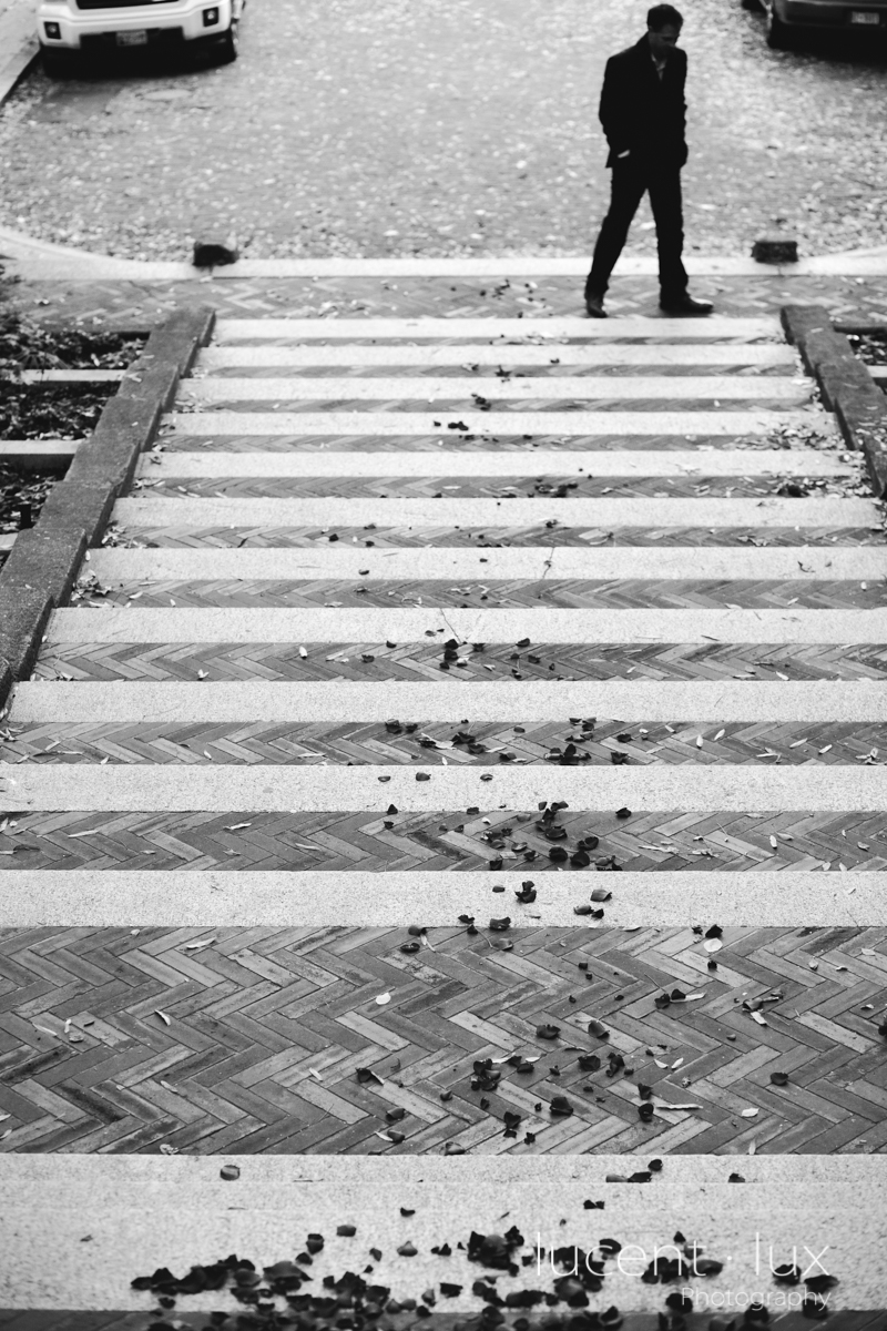 Washington_DC_Engagement_Photographer_Spanish_Steps-200.jpg