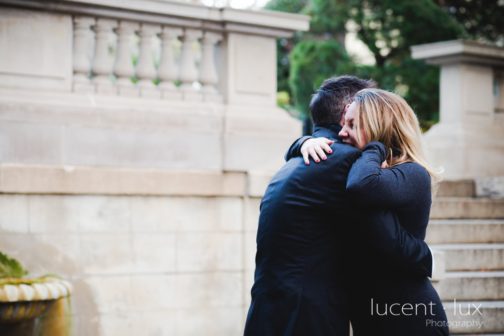 Washington_DC_Engagement_Photographer_Spanish_Steps-112.jpg