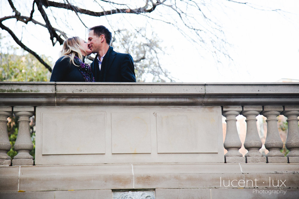 Washington_DC_Engagement_Photographer_Spanish_Steps-113.jpg
