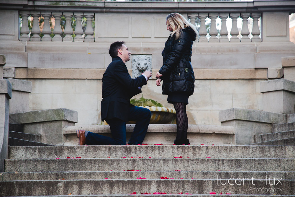Washington_DC_Engagement_Photographer_Spanish_Steps-104.jpg