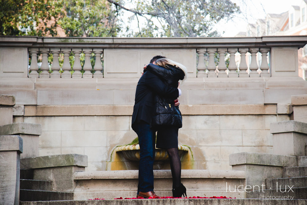 Washington_DC_Engagement_Photographer_Spanish_Steps-105.jpg