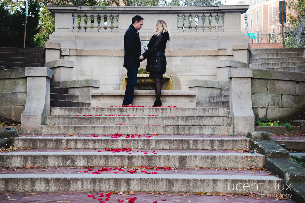Washington_DC_Engagement_Photographer_Spanish_Steps-102.jpg