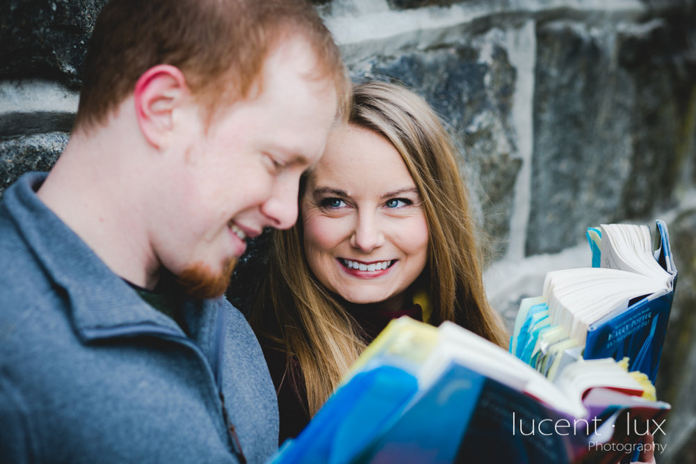 Engagement_Photography_Ellicott_City_Maryland_Washington_DC_Photographer-124.jpg