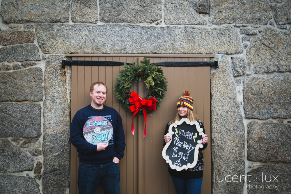 Engagement_Photography_Ellicott_City_Maryland_Washington_DC_Photographer-123.jpg