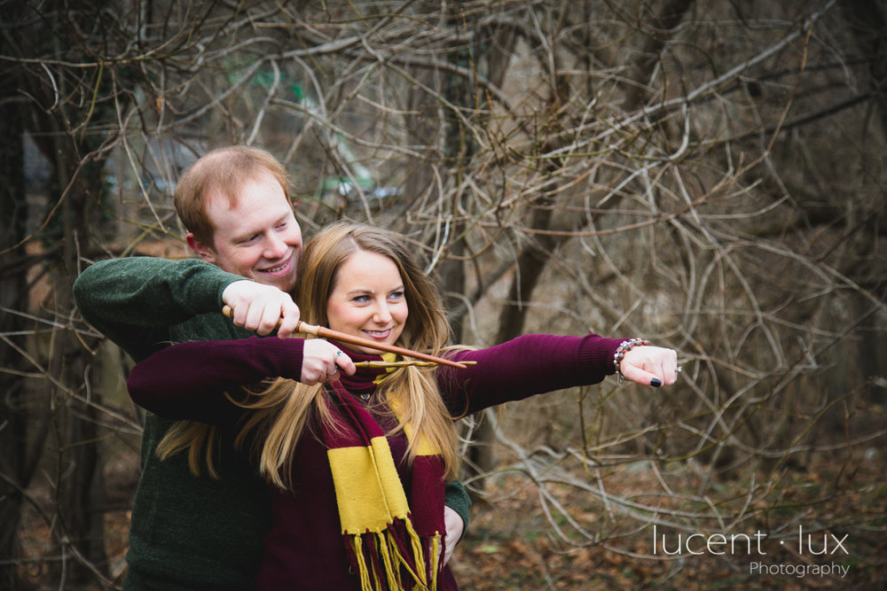 Engagement_Photography_Ellicott_City_Maryland_Washington_DC_Photographer-114.jpg