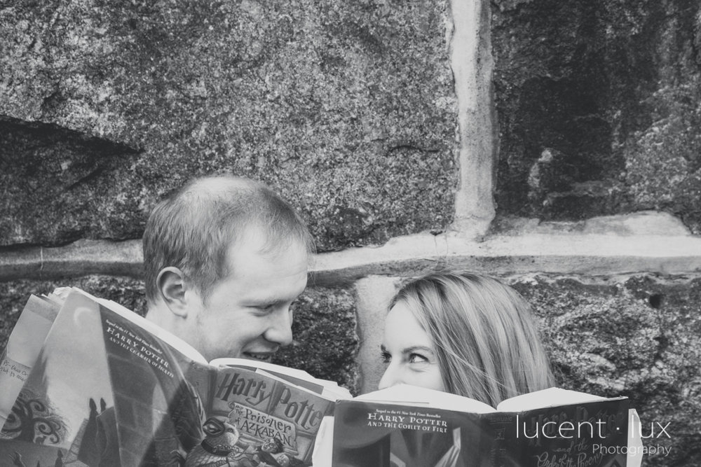 Engagement_Photography_Ellicott_City_Maryland_Washington_DC_Photographer-105.jpg