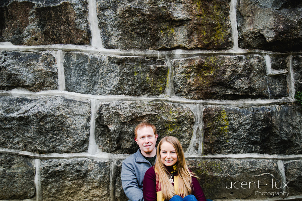 Engagement_Photography_Ellicott_City_Maryland_Washington_DC_Photographer-100.jpg