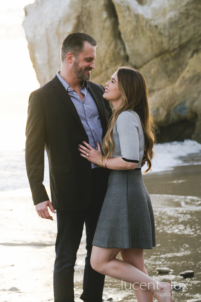 Washington_DC_Beach_Engagement_Photographer_Baltimore_Photography_Maryland-100.jpg