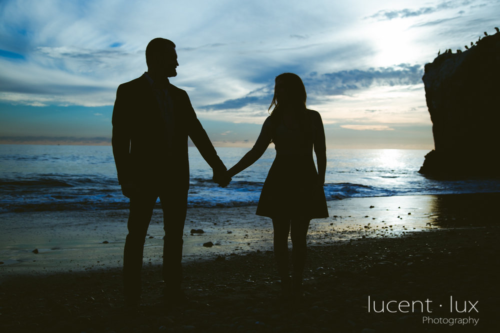 Washington_DC_Beach_Engagement_Photographer_Baltimore_Photography_Maryland-102.jpg