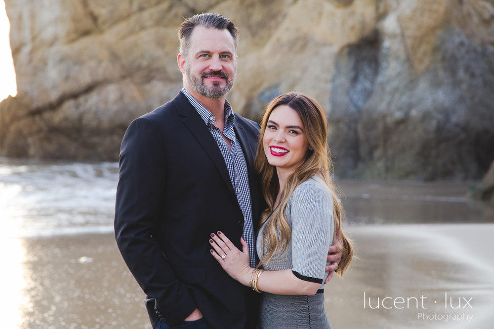 Washington_DC_Beach_Engagement_Photographer_Baltimore_Photography_Maryland-107.jpg