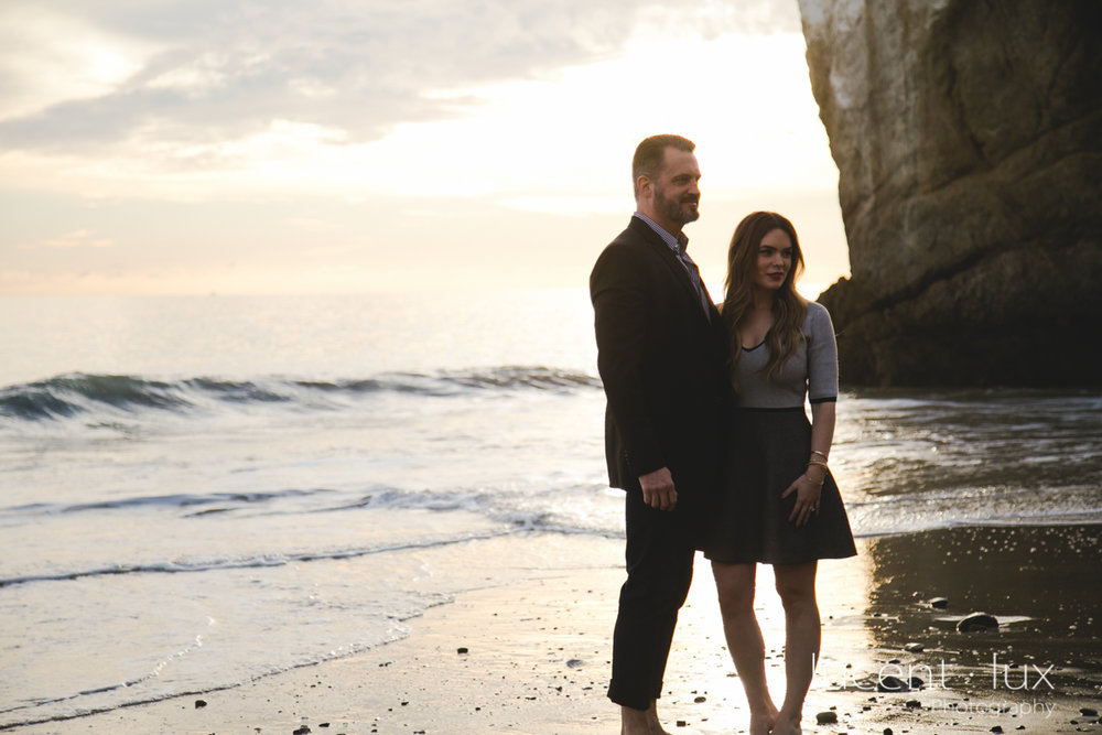 Washington_DC_Beach_Engagement_Photographer_Baltimore_Photography_Maryland-108.jpg