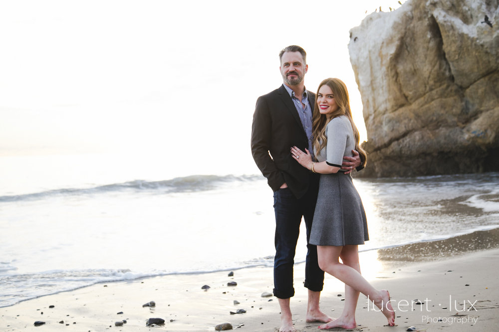 Washington_DC_Beach_Engagement_Photographer_Baltimore_Photography_Maryland-109.jpg
