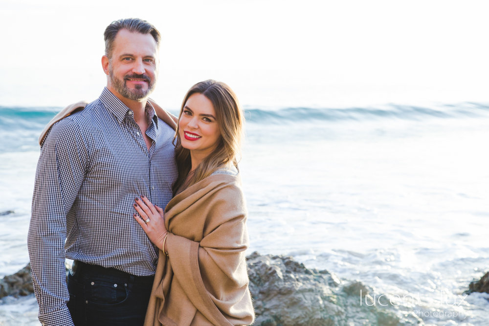 Washington_DC_Beach_Engagement_Photographer_Baltimore_Photography_Maryland-111.jpg
