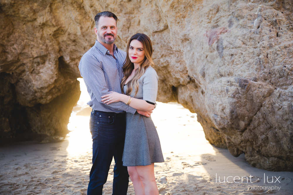 Washington_DC_Beach_Engagement_Photographer_Baltimore_Photography_Maryland-113.jpg