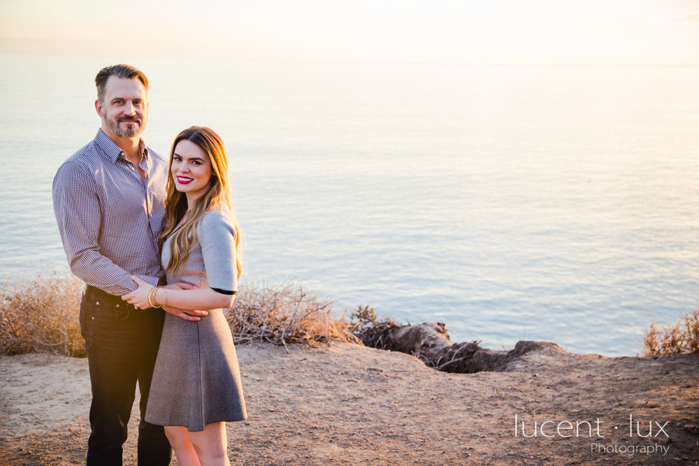Washington_DC_Beach_Engagement_Photographer_Baltimore_Photography_Maryland-115.jpg