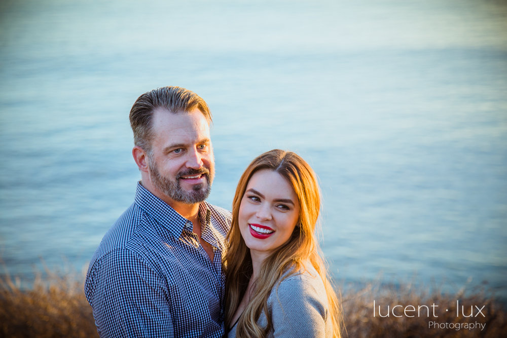 Washington_DC_Beach_Engagement_Photographer_Baltimore_Photography_Maryland-116.jpg