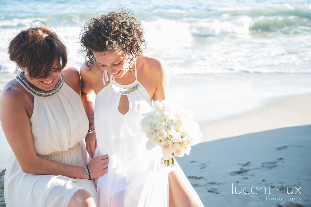 Washington_DC_Photographer_Beach_Wedding_Photography_Maryland-123.jpg