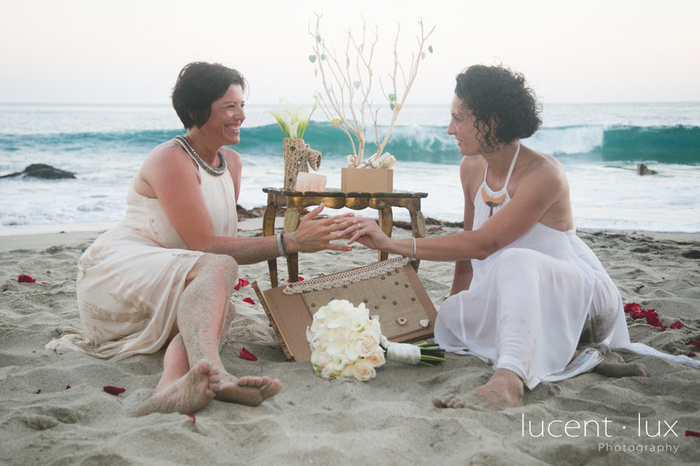Washington_DC_Photographer_Beach_Wedding_Photography_Maryland-106.jpg