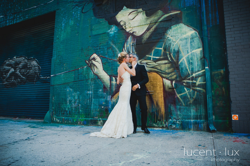 Washington_DC_Engagement_Photographer_After_Wedding_Portrait_Baltimore_Maryland_Photography-102.jpg