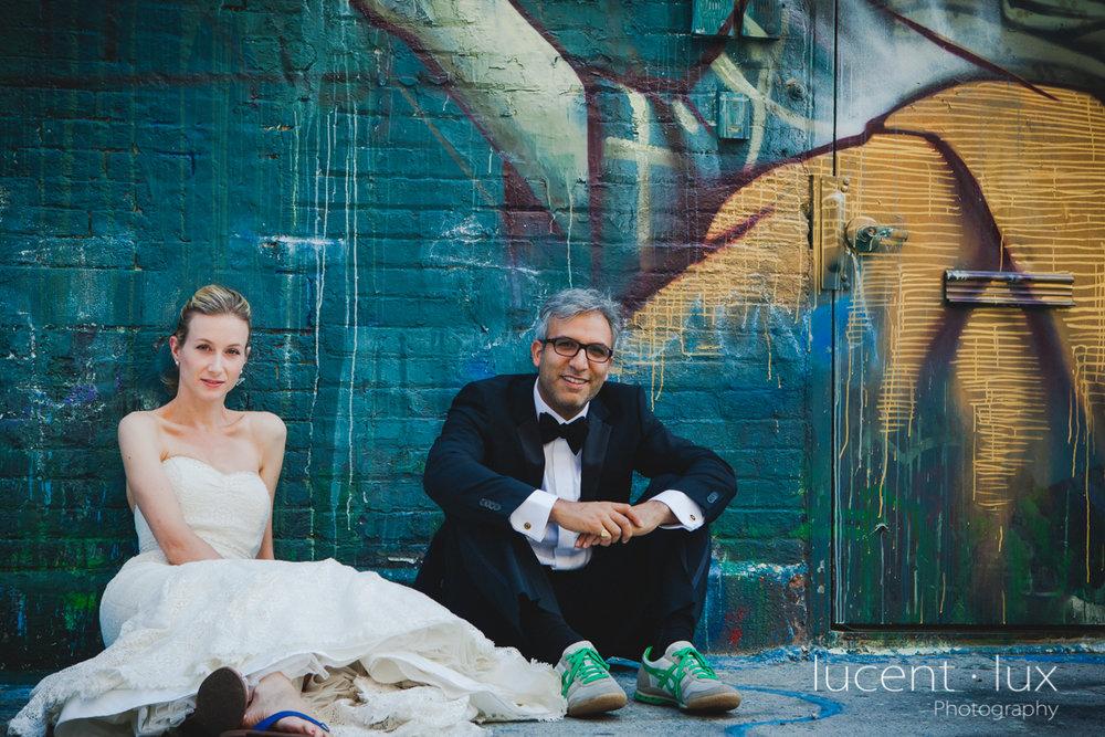 Washington_DC_Engagement_Photographer_After_Wedding_Portrait_Baltimore_Maryland_Photography-103.jpg