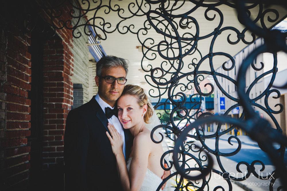 Washington_DC_Engagement_Photographer_After_Wedding_Portrait_Baltimore_Maryland_Photography-109.jpg