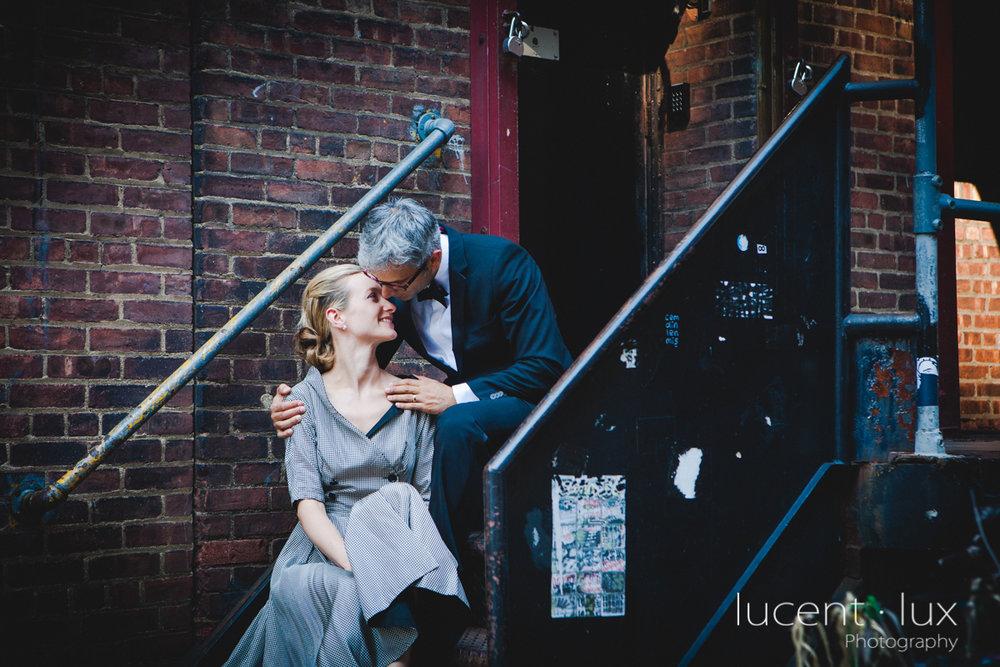 Washington_DC_Engagement_Photographer_After_Wedding_Portrait_Baltimore_Maryland_Photography-111.jpg