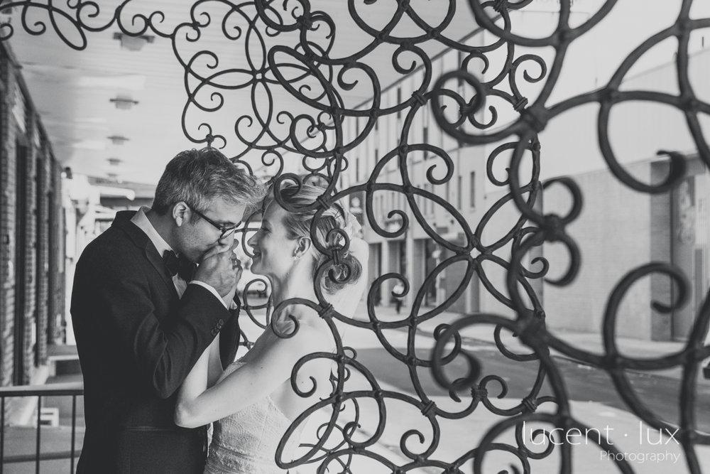 Washington_DC_Engagement_Photographer_After_Wedding_Portrait_Baltimore_Maryland_Photography-116.jpg