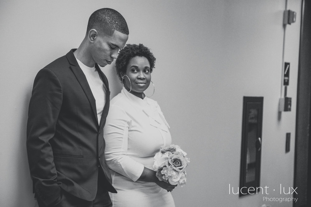 Towson_Maryland_Wedding_Photographer_Court_House_Baltimore_Wedding_DC_Wedding_Photography_Photographer-112.jpg