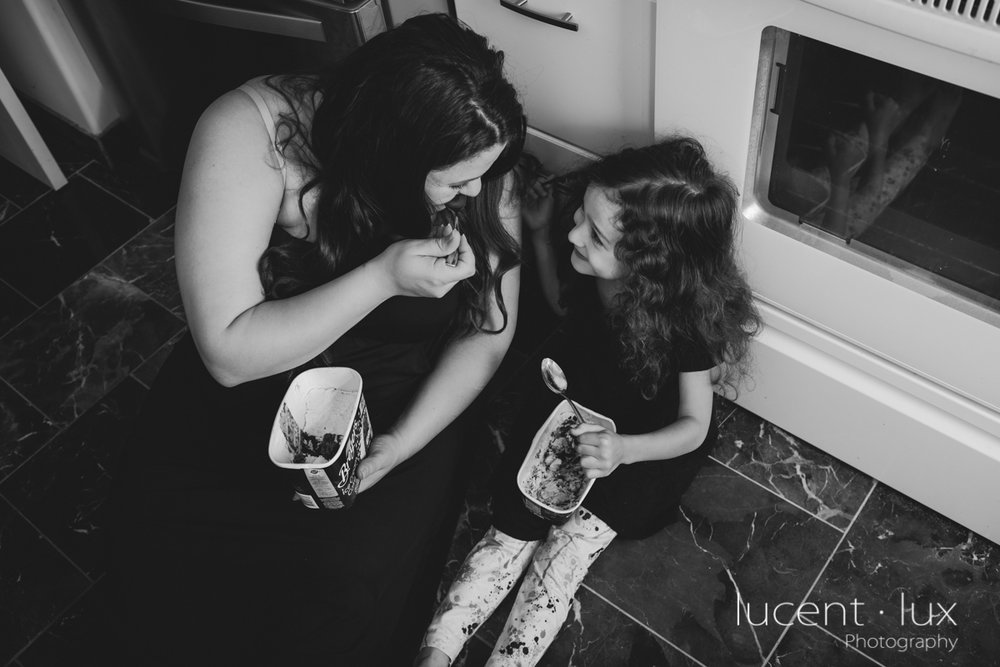 Philadelphia_Maternity_Newborn_Photography_Wasington_DC_Baltimore_Maryland_Photographer-103.jpg