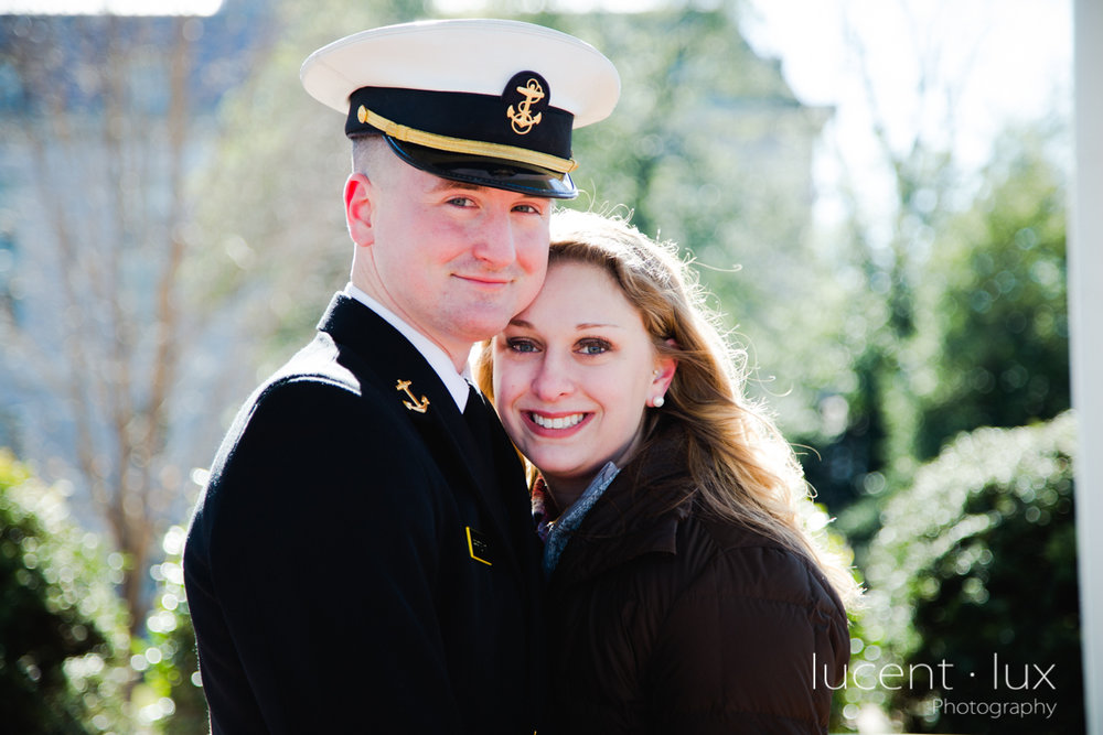 Annapolis_Naval_Academy_Engagement_Photography_Maryland_Baltimore_Washington_DC_Photographer_Wedding-118.jpg