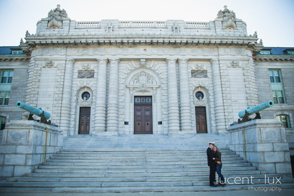 Annapolis_Naval_Academy_Engagement_Photography_Maryland_Baltimore_Washington_DC_Photographer_Wedding-116.jpg