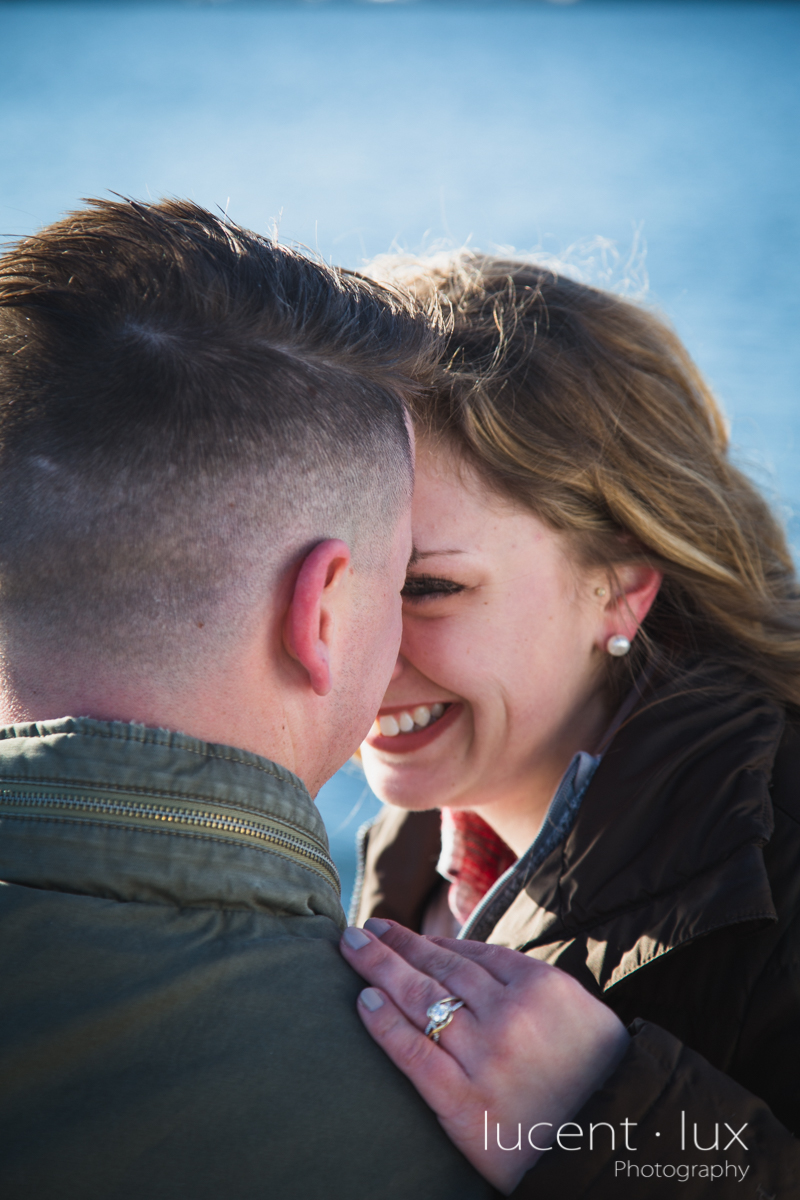 Annapolis_Naval_Academy_Engagement_Photography_Maryland_Baltimore_Washington_DC_Photographer_Wedding-200.jpg