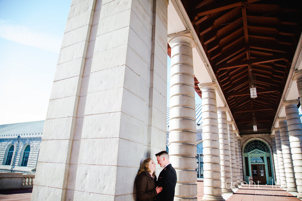 Annapolis_Naval_Academy_Engagement_Photography_Maryland_Baltimore_Washington_DC_Photographer_Wedding-112.jpg