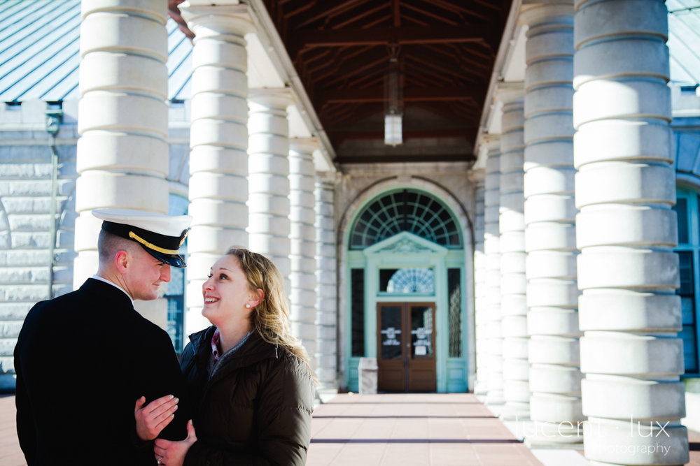 Annapolis_Naval_Academy_Engagement_Photography_Maryland_Baltimore_Washington_DC_Photographer_Wedding-110.jpg