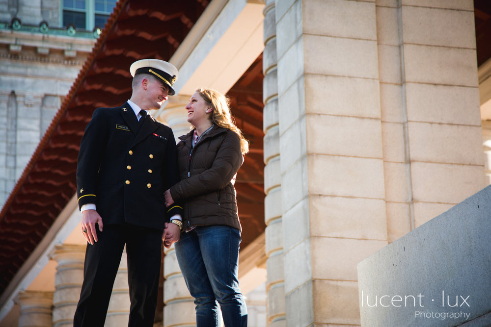 Annapolis_Naval_Academy_Engagement_Photography_Maryland_Baltimore_Washington_DC_Photographer_Wedding-109.jpg