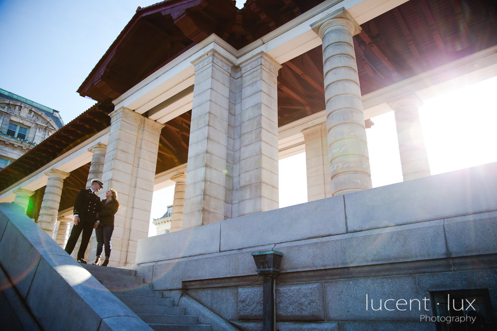 Annapolis_Naval_Academy_Engagement_Photography_Maryland_Baltimore_Washington_DC_Photographer_Wedding-108.jpg
