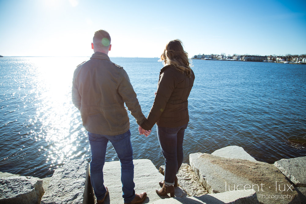 Annapolis_Naval_Academy_Engagement_Photography_Maryland_Baltimore_Washington_DC_Photographer_Wedding-102.jpg