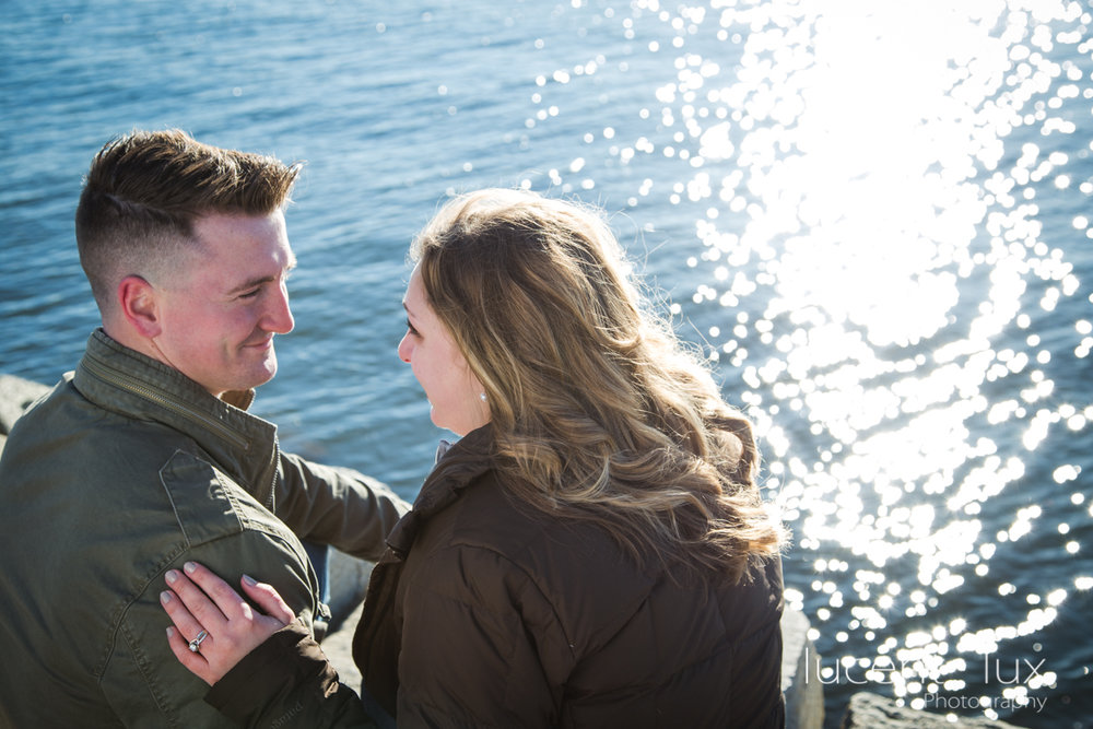 Annapolis_Naval_Academy_Engagement_Photography_Maryland_Baltimore_Washington_DC_Photographer_Wedding-101.jpg