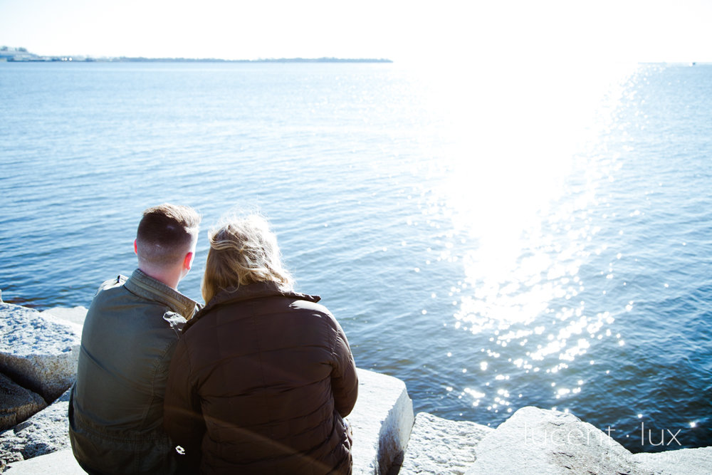 Annapolis_Naval_Academy_Engagement_Photography_Maryland_Baltimore_Washington_DC_Photographer_Wedding-100.jpg