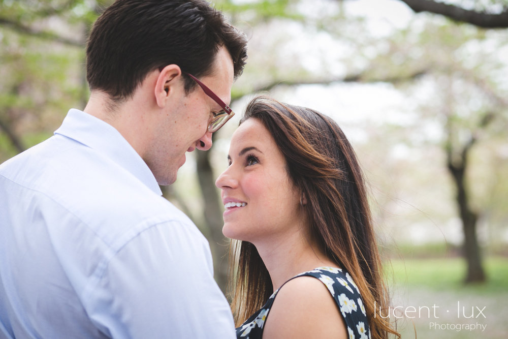 Washington_DC_Engagement_Photography_Tidal_Basin_Cherry_Blossoms_Photographer_Maryland-103.jpg