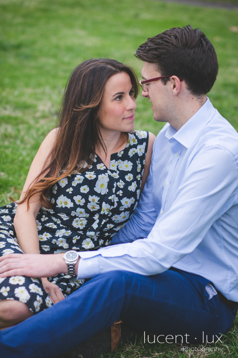 Washington_DC_Engagement_Photography_Tidal_Basin_Cherry_Blossoms_Photographer_Maryland-207.jpg