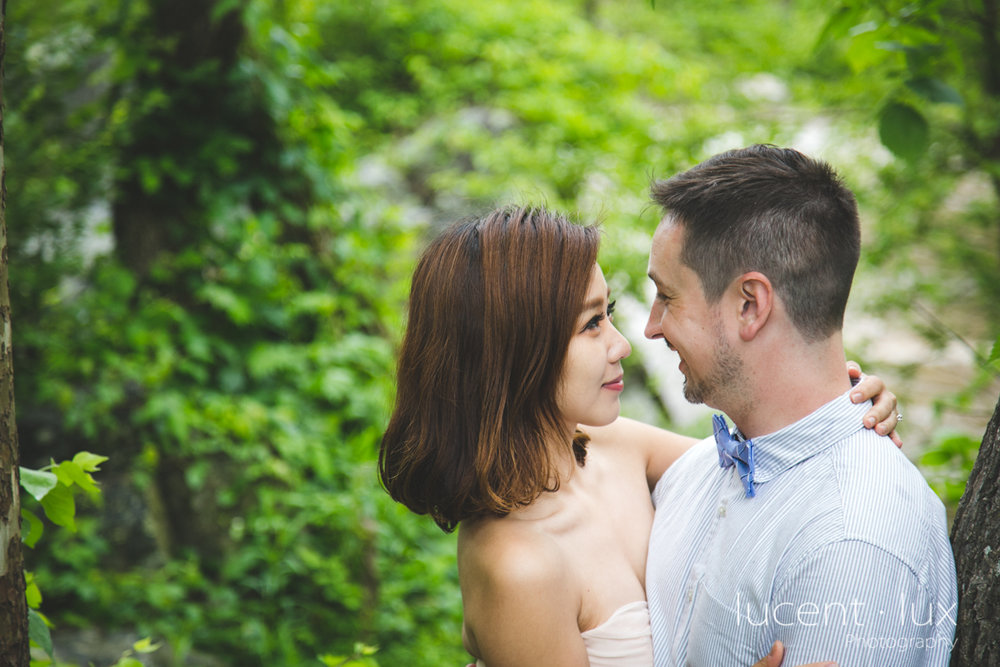 Engagement_Photography_Great_Falls_Virginia_Photographer_Maryland_DC-108.jpg