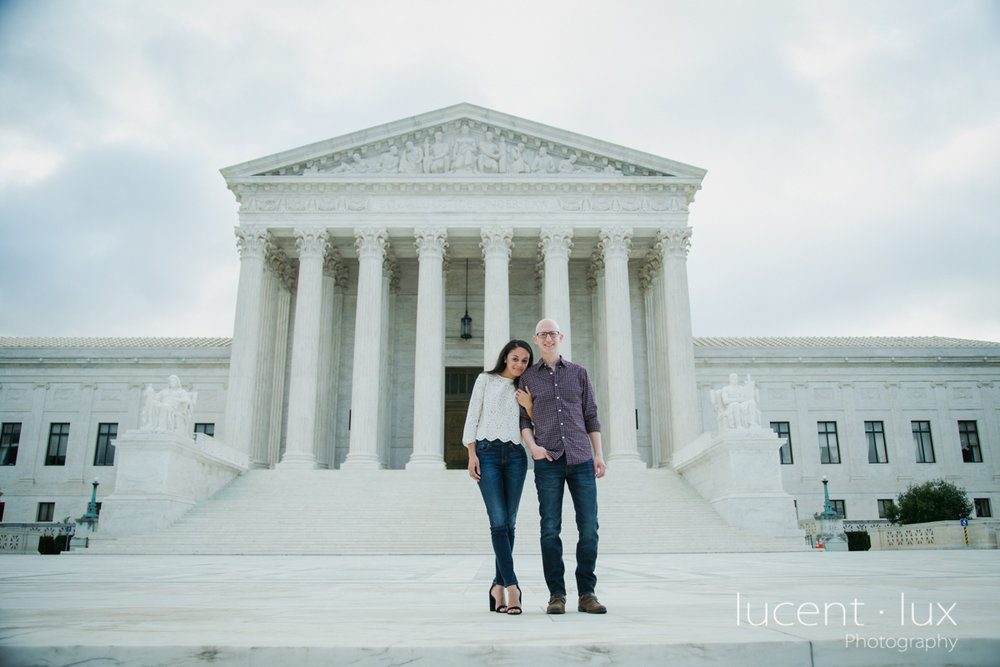 Engagement_Photography_Supreme_Court_Maryland_Washington_DC_Photographer_Virginia-100.jpg