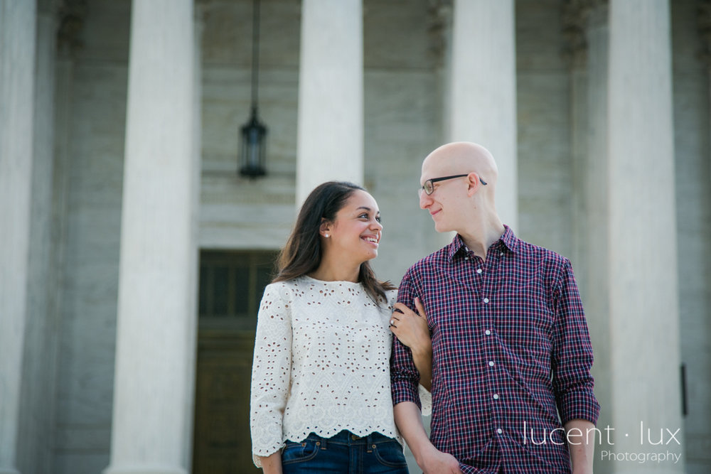 Engagement_Photography_Supreme_Court_Maryland_Washington_DC_Photographer_Virginia-101.jpg