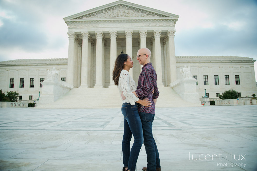 Engagement_Photography_Supreme_Court_Maryland_Washington_DC_Photographer_Virginia-105.jpg