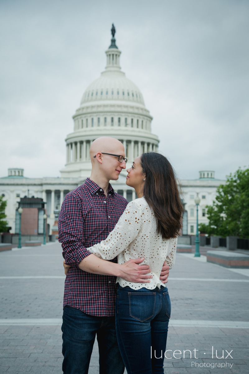 Engagement_Photography_Supreme_Court_Maryland_Washington_DC_Photographer_Virginia-204.jpg