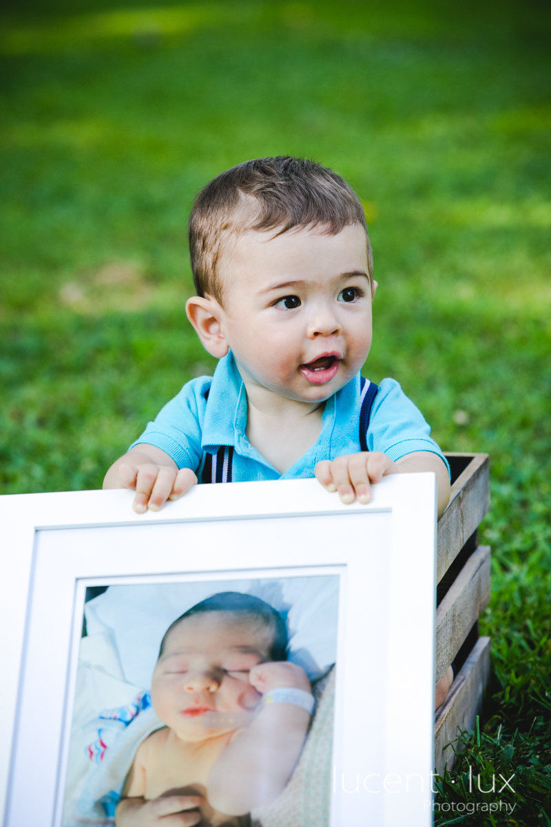 Smash_Cake_Baby_Photography_Maryland_DC_Baltimore_Jerusalem_Mill_State_Park_Portraits-101.jpg